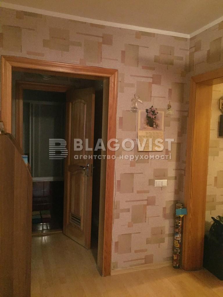 Квартира R-13370, Декабристів, 12/37, Київ - Фото 14