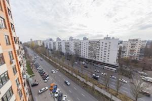 Квартира H-40703, Леси Украинки бульв., 7б, Киев - Фото 19