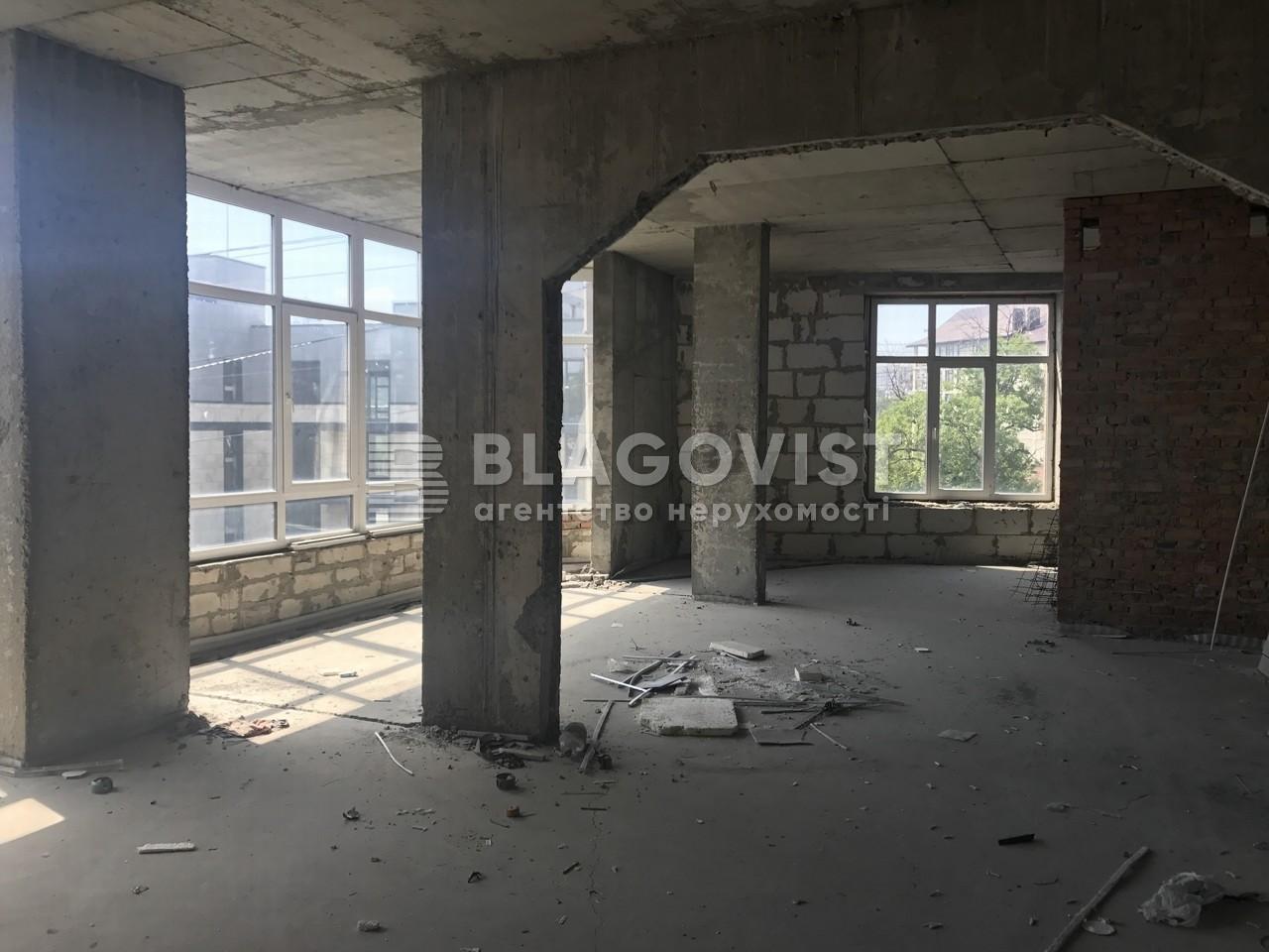 Готель, F-39132, Олегівська, Київ - Фото 11