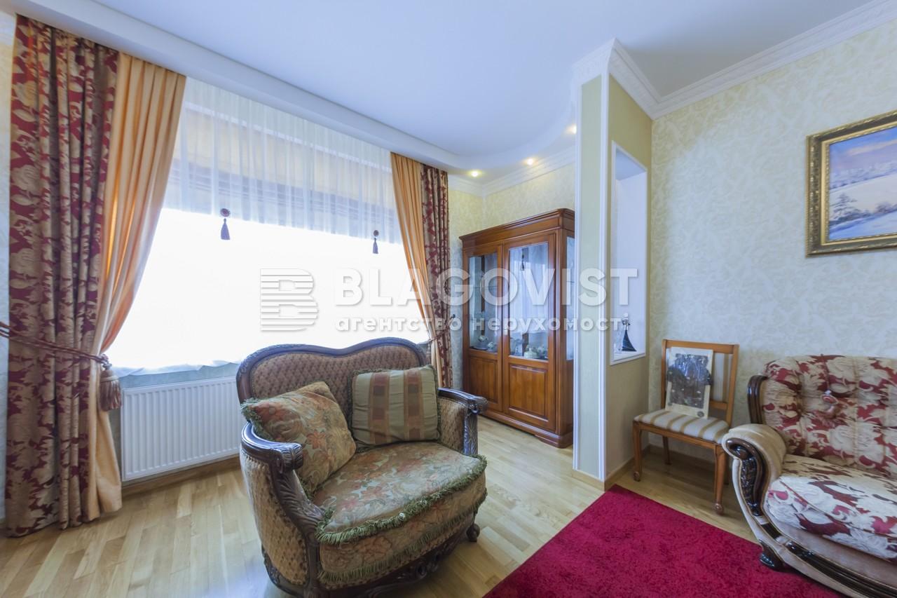 Квартира H-40703, Леси Украинки бульв., 7б, Киев - Фото 6