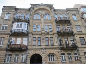Квартира Гончара О., 45а, Київ, D-35498 - Фото1