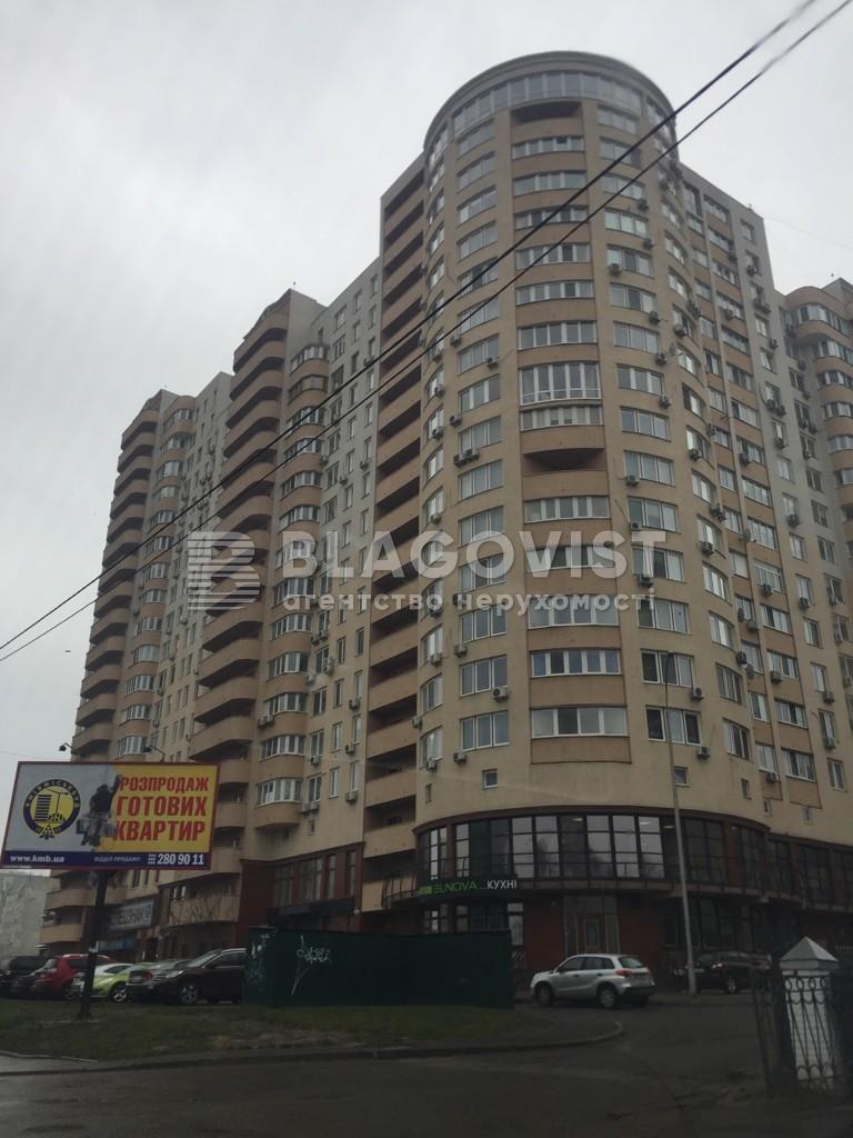 Квартира F-44132, Лобановского просп. (Краснозвездный просп.), 150, Киев - Фото 3