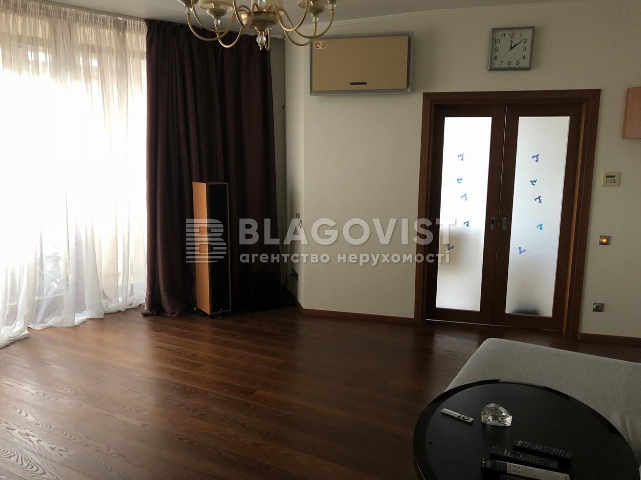 Квартира A-108338, Жилянська, 59, Київ - Фото 7