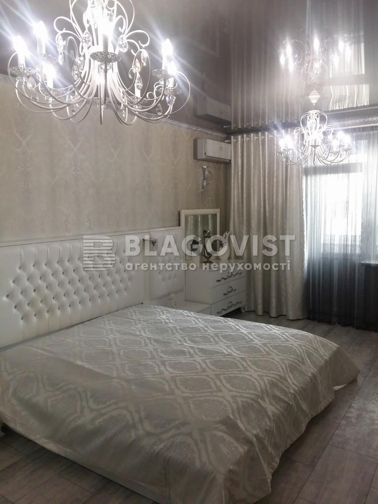 Квартира F-39137, Олевская, 5, Киев - Фото 8