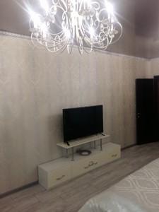 Квартира F-39137, Олевская, 5, Киев - Фото 10