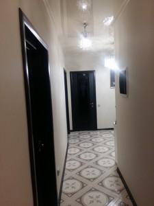 Квартира F-39137, Олевская, 5, Киев - Фото 19