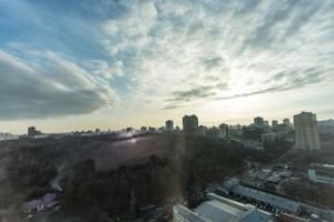 Квартира Механизаторов, 2а, Киев, R-13527 - Фото3