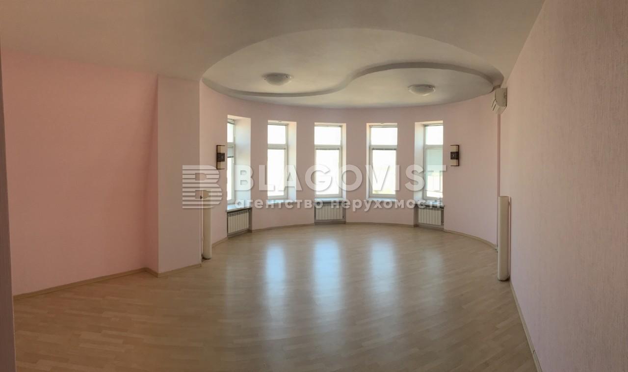 Квартира A-108340, Хорива, 39-41, Киев - Фото 7