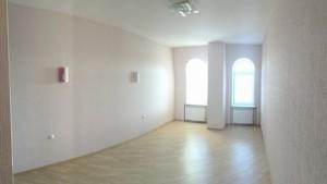 Квартира A-108340, Хорива, 39-41, Киев - Фото 9
