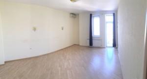 Квартира A-108340, Хорива, 39-41, Киев - Фото 10