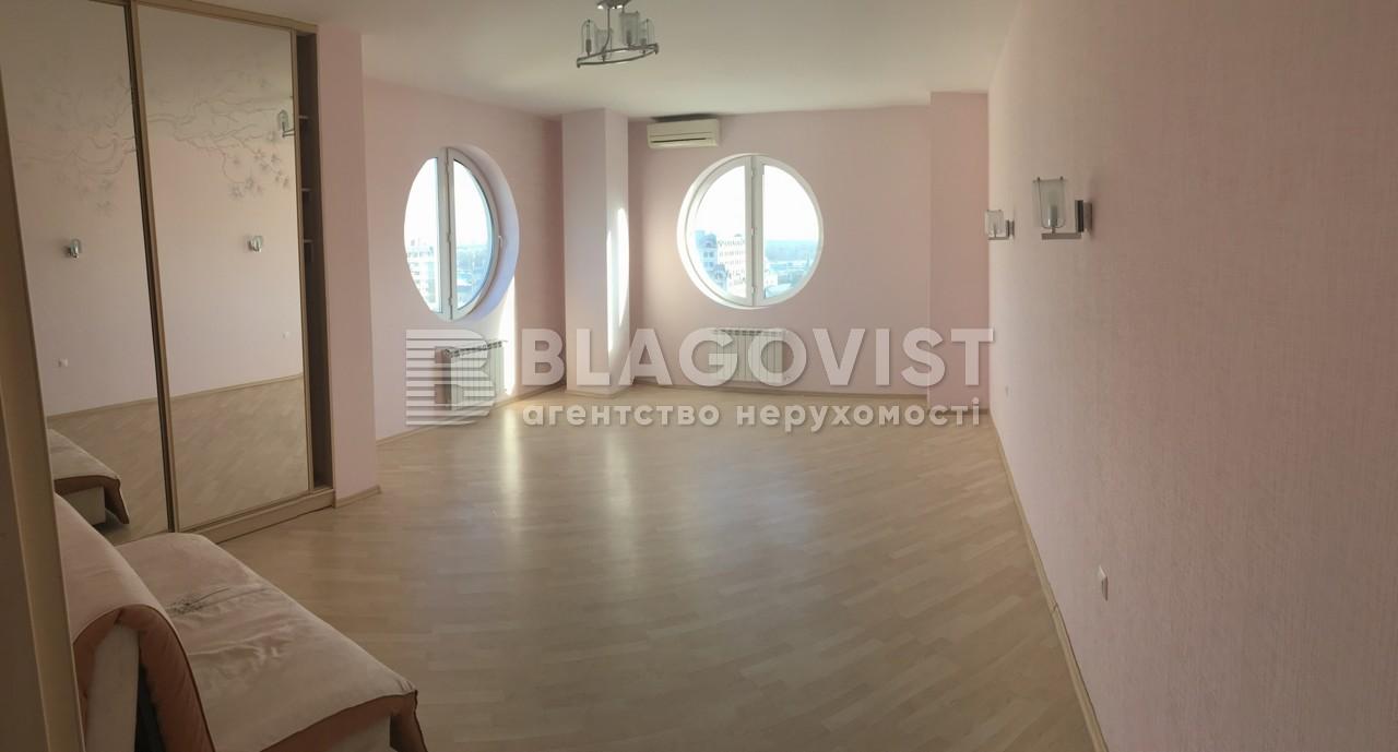 Квартира A-108340, Хорива, 39-41, Киев - Фото 8