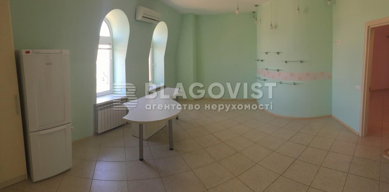 Квартира A-108340, Хорива, 39-41, Киев - Фото 11