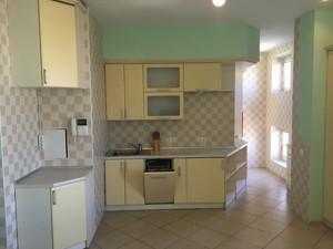 Квартира A-108340, Хорива, 39-41, Киев - Фото 14