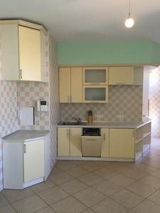 Квартира A-108340, Хорива, 39-41, Киев - Фото 15