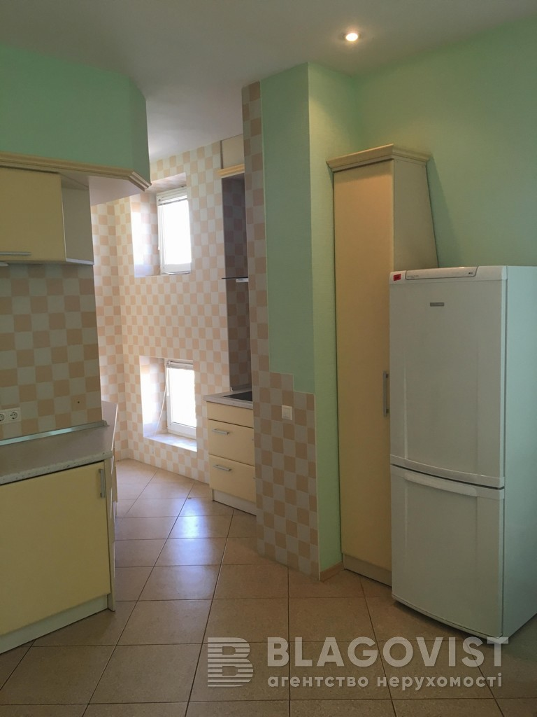 Квартира A-108340, Хорива, 39-41, Киев - Фото 16