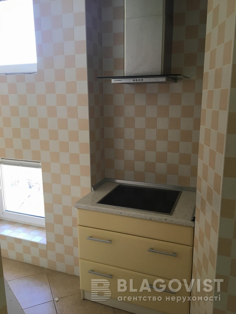 Квартира A-108340, Хорива, 39-41, Киев - Фото 17