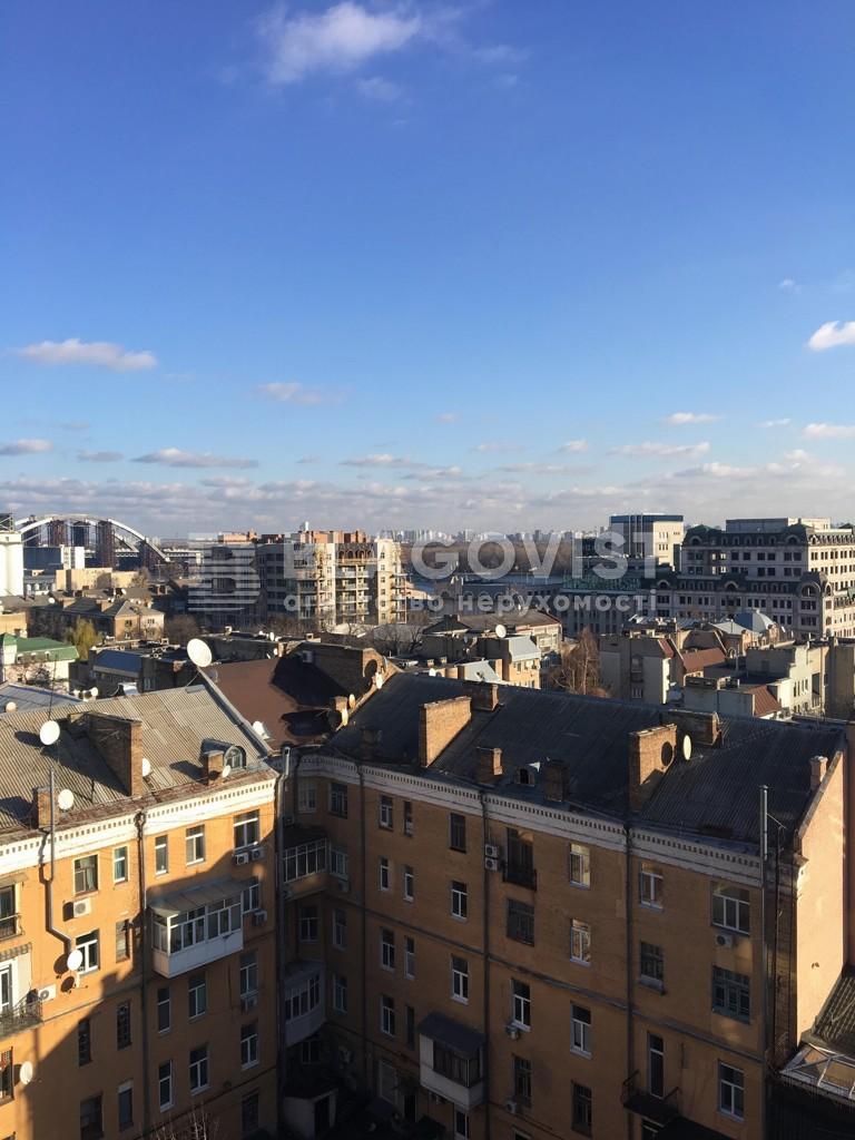 Квартира A-108340, Хорива, 39-41, Киев - Фото 27