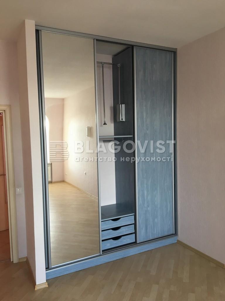 Квартира A-108340, Хорива, 39-41, Киев - Фото 12