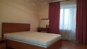 Квартира Ахматової Анни, 33, Київ, R-13579 - Фото3