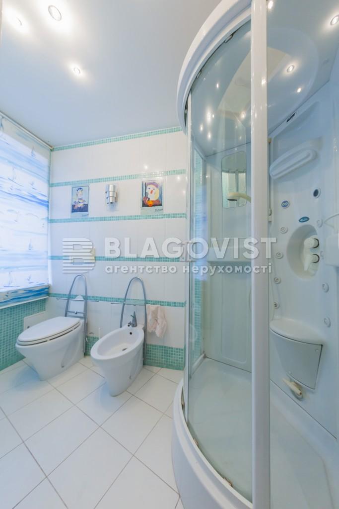 Квартира E-36858, Щекавицкая, 7/10, Киев - Фото 18