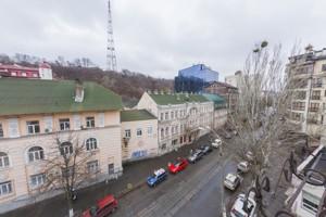 Квартира E-36858, Щекавицкая, 7/10, Киев - Фото 29