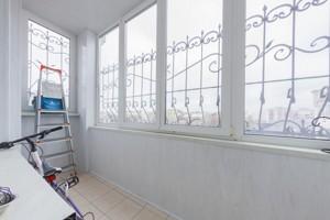 Квартира E-36858, Щекавицкая, 7/10, Киев - Фото 24