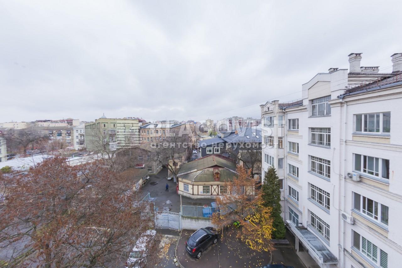 Квартира E-36858, Щекавицкая, 7/10, Киев - Фото 28