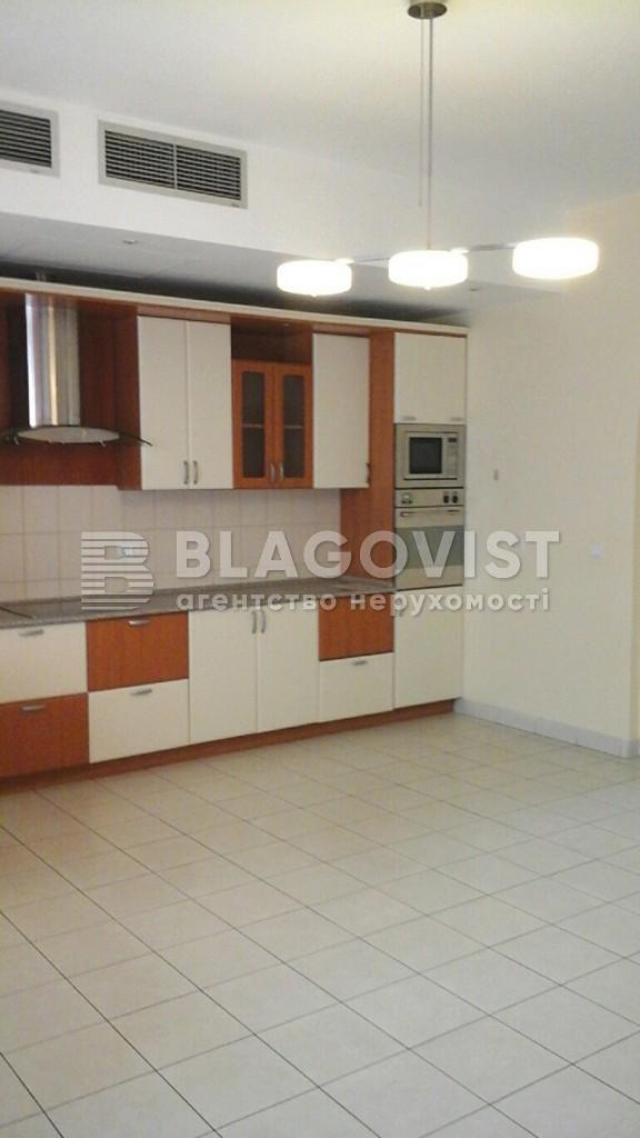 Квартира H-41127, Кропивницкого, 10, Киев - Фото 27