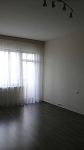 Квартира H-41127, Кропивницкого, 10, Киев - Фото 17