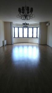 Квартира H-41127, Кропивницкого, 10, Киев - Фото 14
