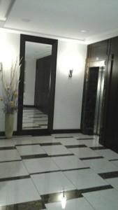 Квартира H-41127, Кропивницкого, 10, Киев - Фото 39