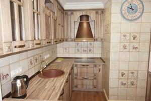 Квартира Сікорського Ігоря (Танкова), 1б, Київ, R-13602 - Фото 11