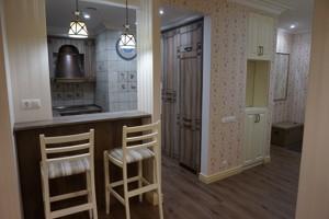Квартира Сікорського Ігоря (Танкова), 1б, Київ, R-13602 - Фото 7
