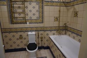 Квартира Сікорського Ігоря (Танкова), 1б, Київ, R-13602 - Фото 12