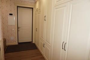 Квартира Сікорського Ігоря (Танкова), 1б, Київ, R-13602 - Фото 15