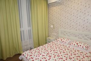 Квартира Сікорського Ігоря (Танкова), 1б, Київ, R-13602 - Фото 6