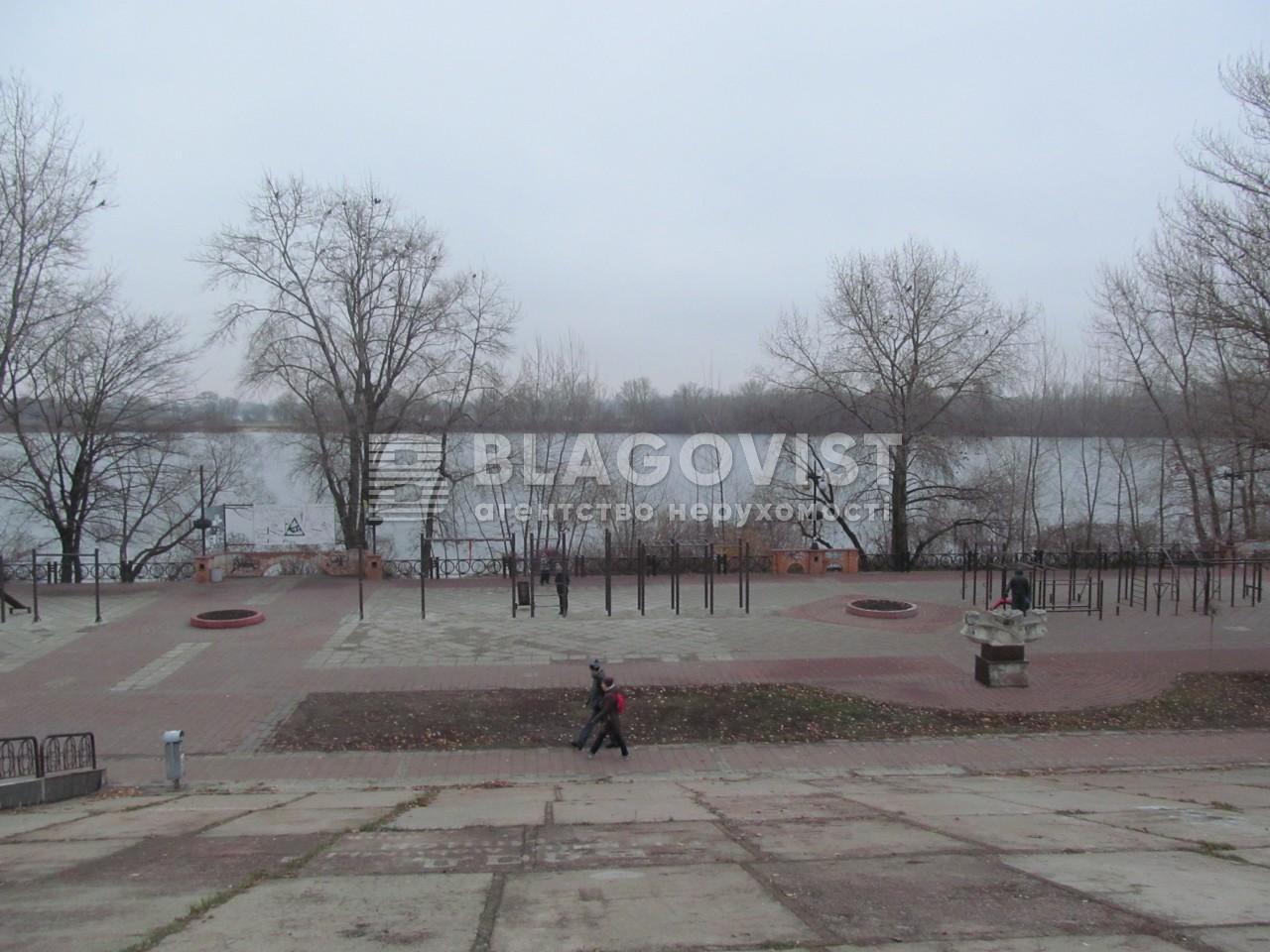 Квартира A-75881, Героев Сталинграда просп., 14, Киев - Фото 5