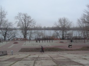 Квартира Героїв Сталінграду просп., 14, Київ, A-75881 - Фото 5