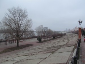 Квартира Героїв Сталінграду просп., 14, Київ, A-75881 - Фото 6