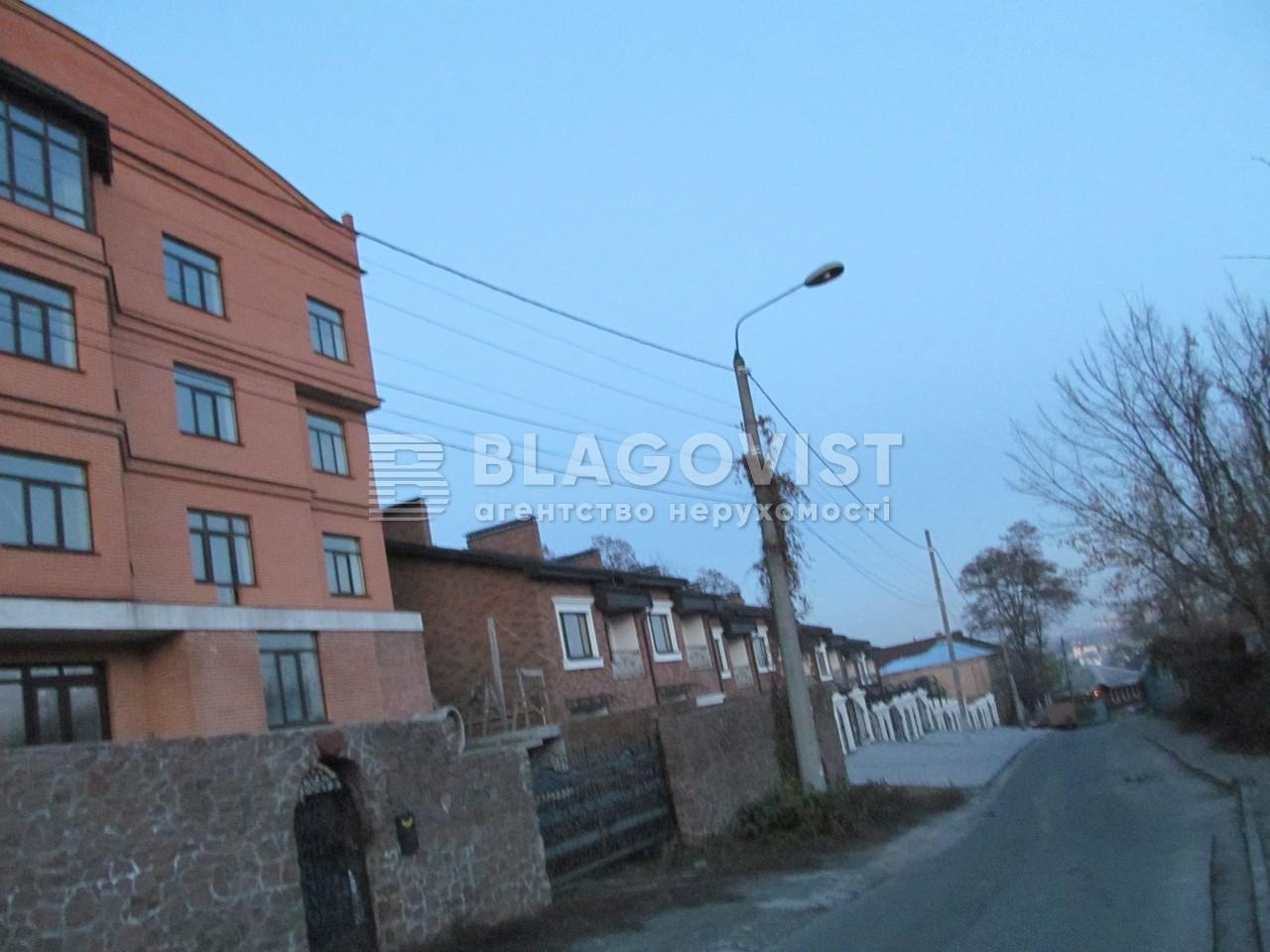 Будинок, F-39122, Олегівська, Київ - Фото 19