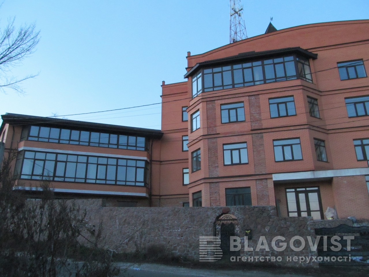 Готель, F-39132, Олегівська, Київ - Фото 17