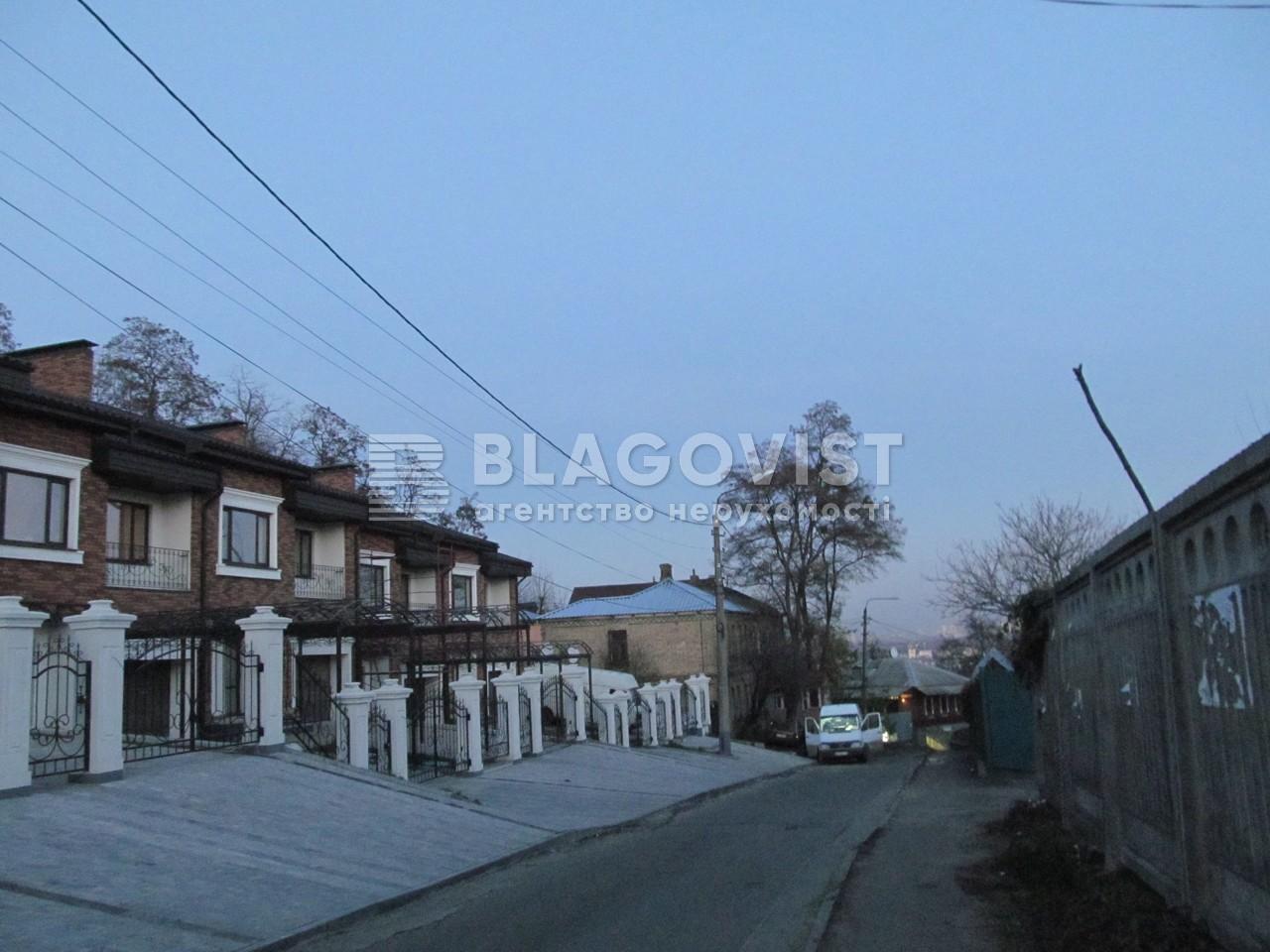 Готель, F-39132, Олегівська, Київ - Фото 20