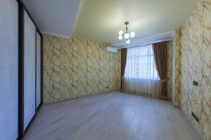 Квартира Старонаводницкая, 6б, Киев, F-39138 - Фото 10