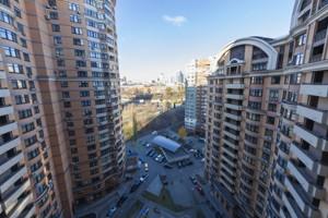 Квартира Старонаводницкая, 6б, Киев, F-39138 - Фото 24
