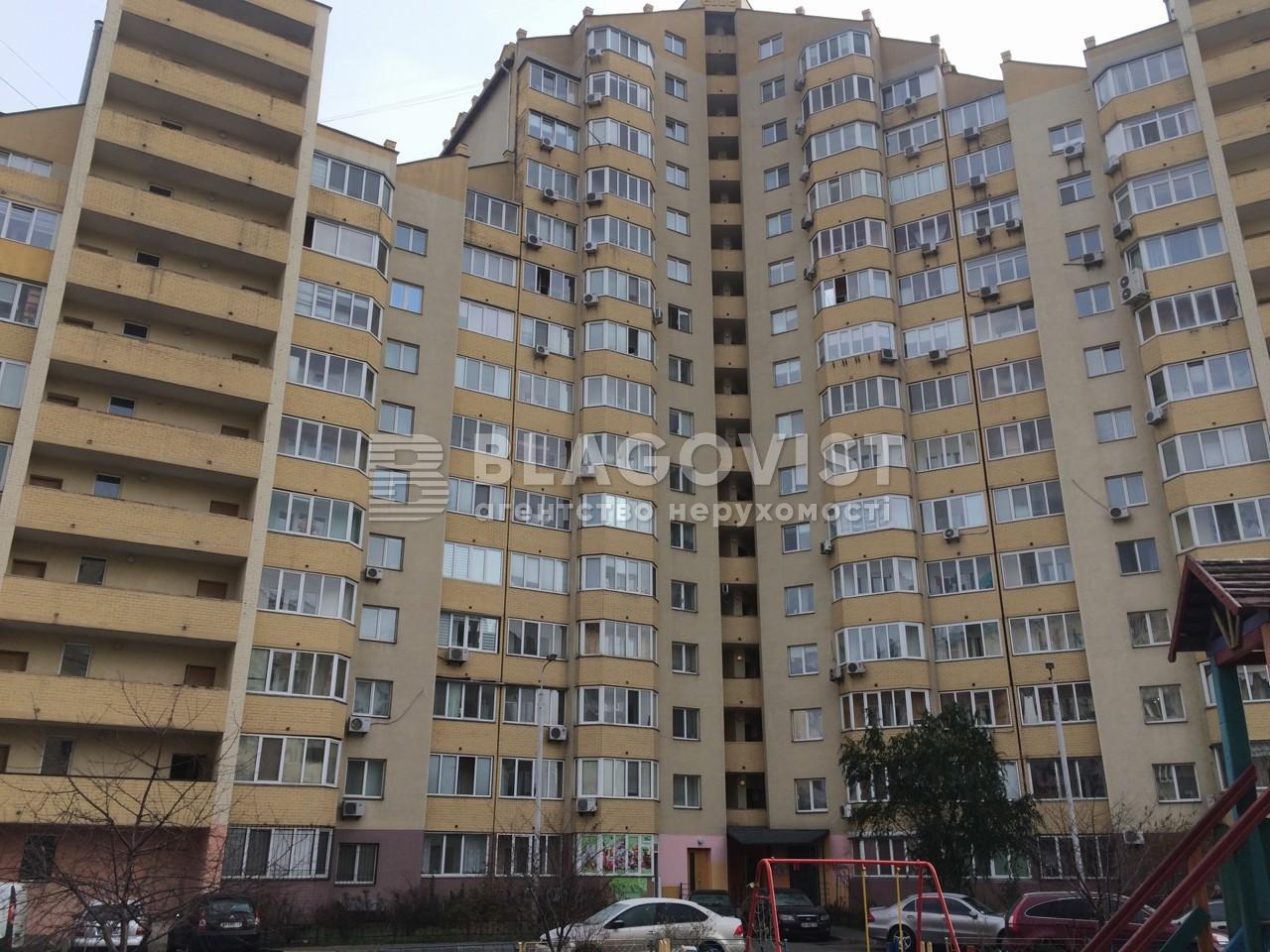 Квартира Z-106761, Тростянецкая, 49, Киев - Фото 11