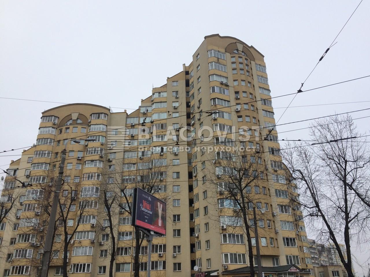 Квартира Z-106761, Тростянецкая, 49, Киев - Фото 12