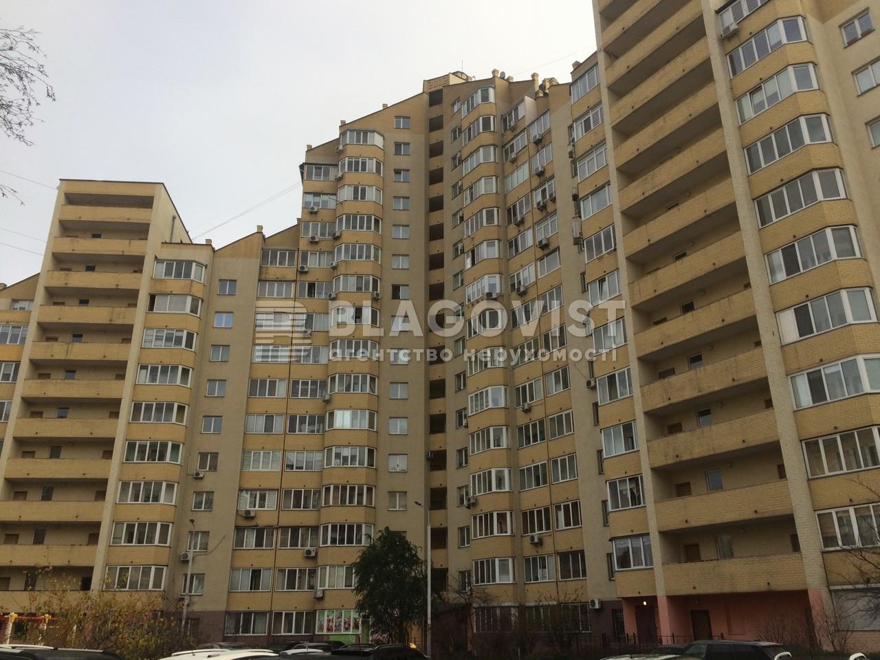 Квартира Z-106761, Тростянецкая, 49, Киев - Фото 13