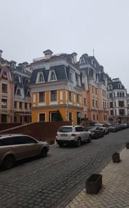 Квартира Воздвиженська, 14, Київ, R-25448 - Фото