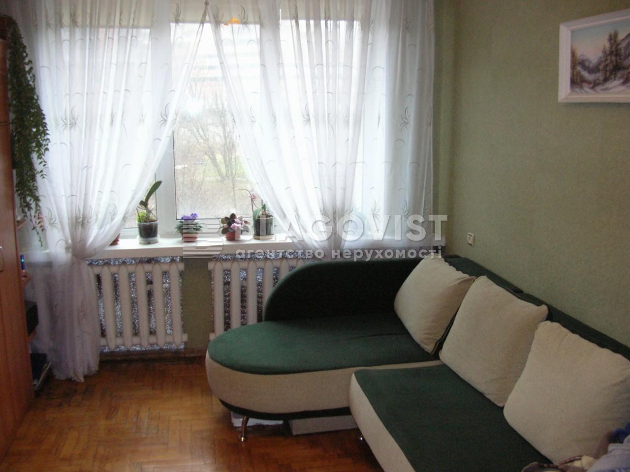 Квартира N-18833, Старонаводницька, 8б, Київ - Фото 9