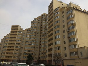 Нежилое помещение, Тростянецкая, Киев, Z-1792240 - Фото 4